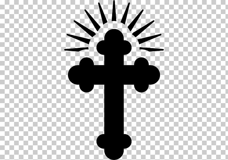 Photography Microphone, holy cross PNG clipart.