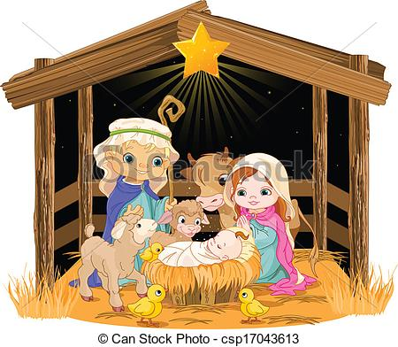 Holy family Illustrations and Stock Art. 2,262 Holy family.