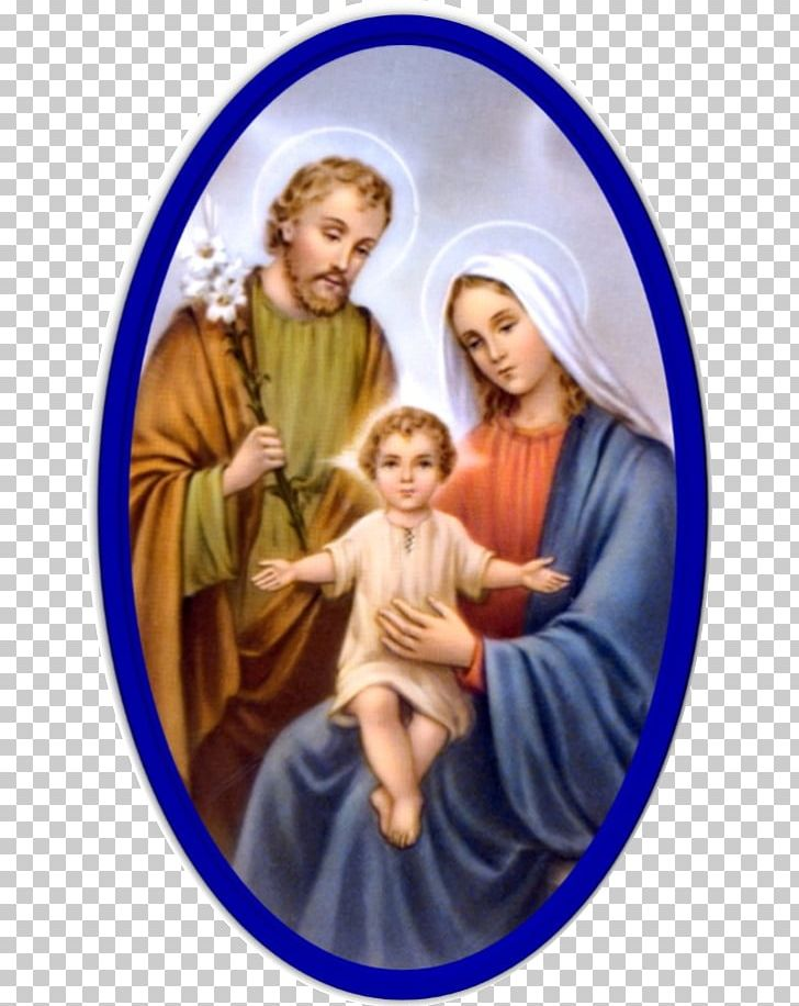 Jesus Mary Sagrada Família Bible Holy Family PNG, Clipart.