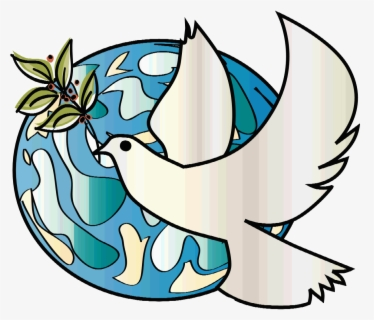 Free Holy Spirit Clip Art with No Background.