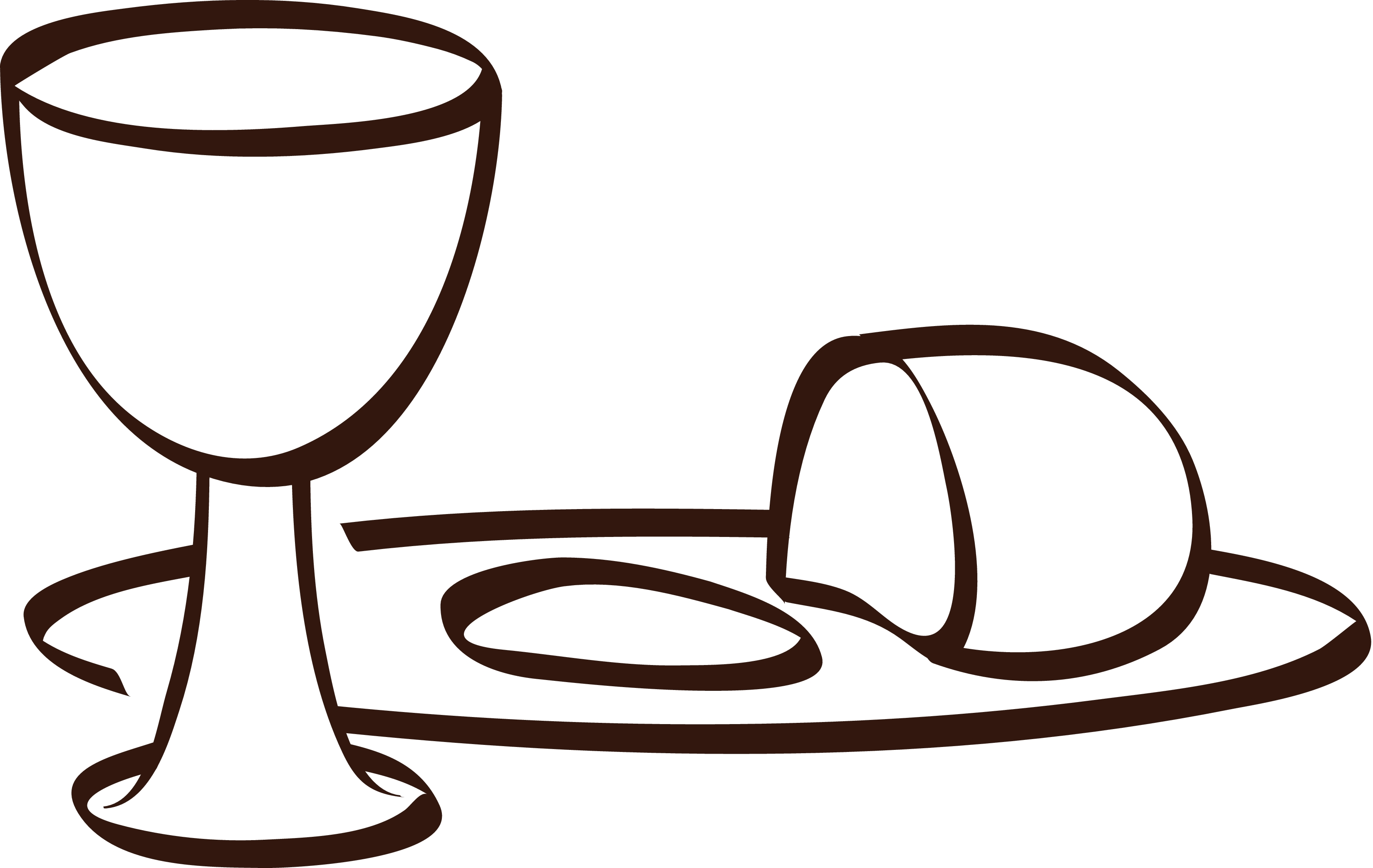 Holy Thursday Clipart Free.