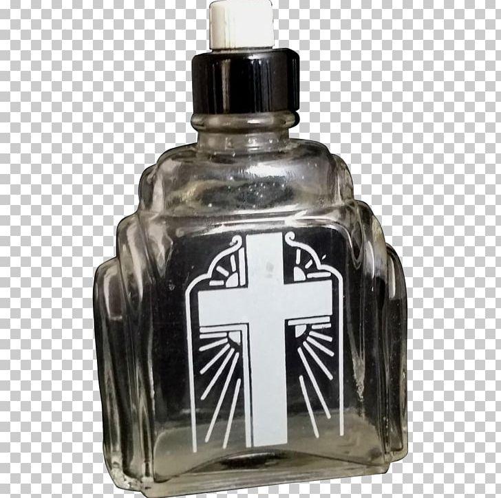 Holy Water Font Water Bottles Aspergillum PNG, Clipart.