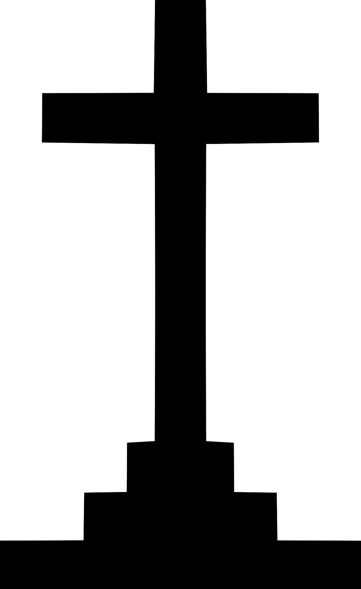 Calvary Holy Land Christian cross Crucifix.
