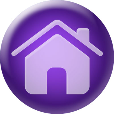 Free Home Buttons.