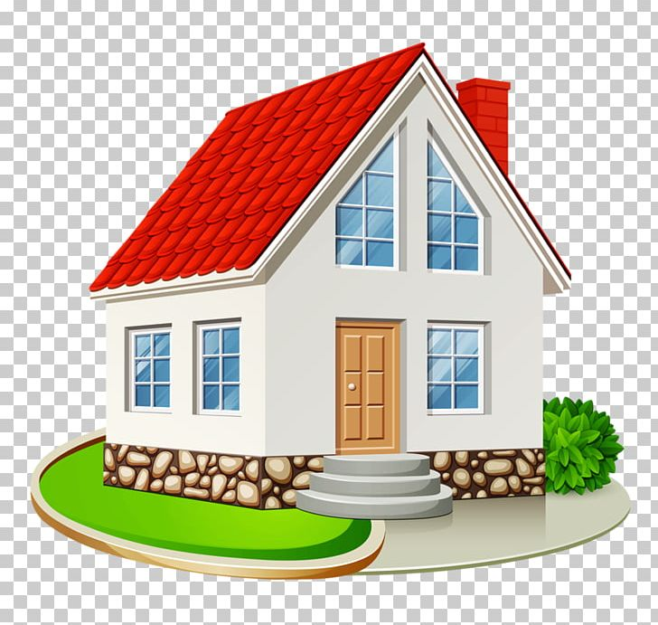 House designs in clipart clipart images gallery for free.