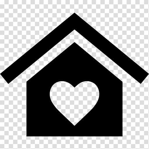 Premiere Home Designs House Computer Icons Symbol Logo.