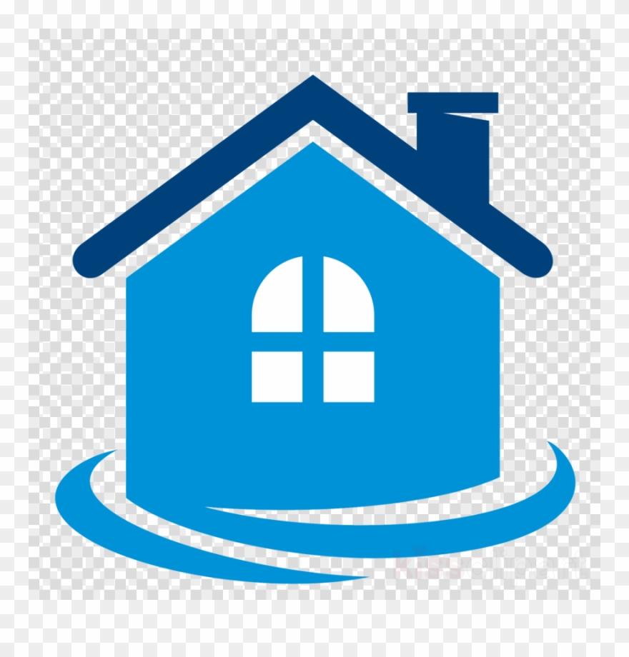 Download House Paint Logos Designs Clipart House Painter.
