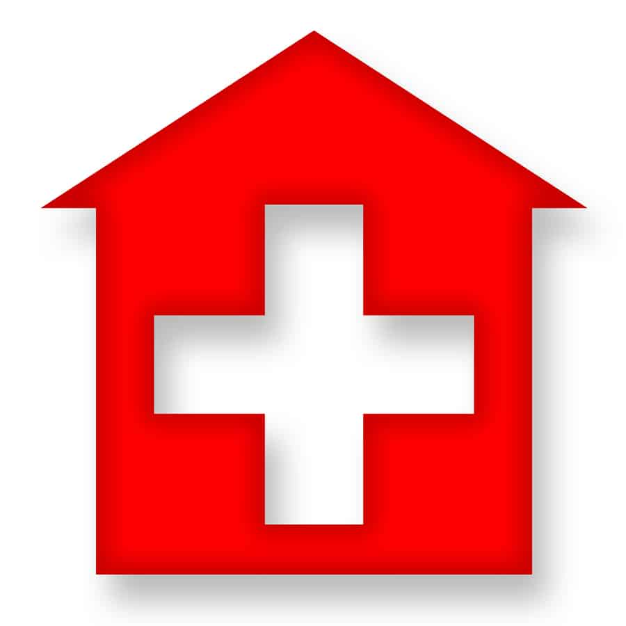 Collection of free Bealing clipart home health aide.