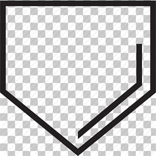 6 home Plate Cliparts PNG cliparts for free download.