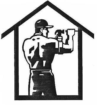 Free Home Repair Logos, Download Free Clip Art, Free Clip.