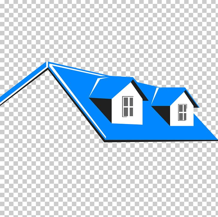 Roofer House Home Repair Window PNG, Clipart, Angle.