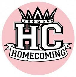 Free Homecoming Cliparts, Download Free Clip Art, Free Clip.