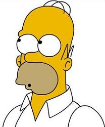 Free Homer Cliparts, Download Free Clip Art, Free Clip Art.