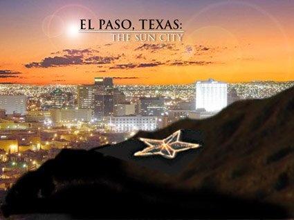 17 Best images about El Paso, Texas on Pinterest.