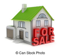 Home sale Clipart and Stock Illustrations. 58,073 Home sale.
