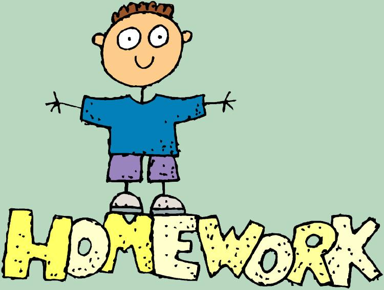 Help 4 homework