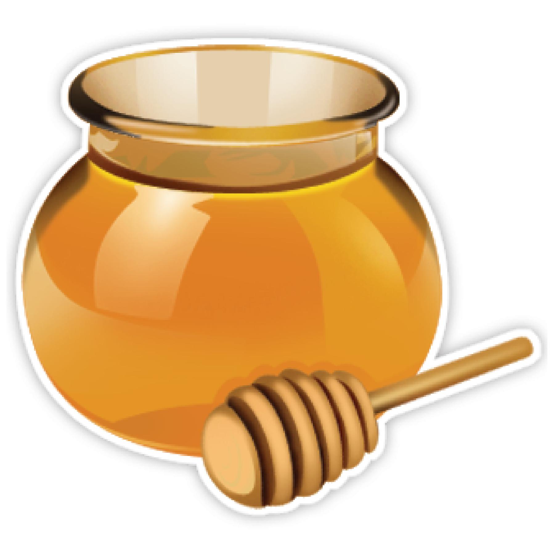 Free Honey Jar Cliparts, Download Free Clip Art, Free Clip.