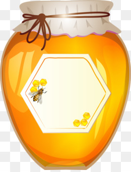 Honeypot PNG and Honeypot Transparent Clipart Free Download..