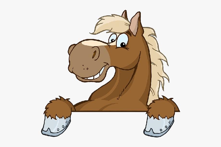 Jpg Royalty Free Stock Cool Horse Head Vbs Pinterestcool.