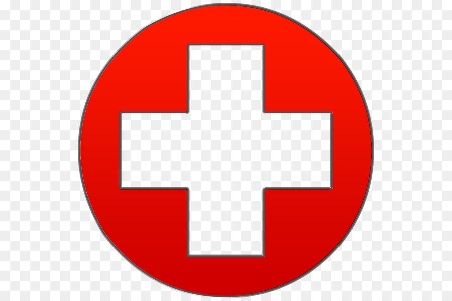 Hospital Sign Png & Free Hospital Sign.png Transparent.