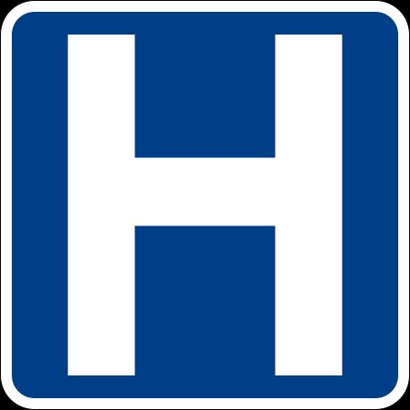 File:Hospital sign.svg.