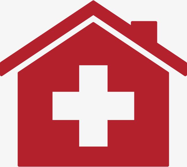 Png Hospital Sign & Free Hospital Sign.png Transparent.