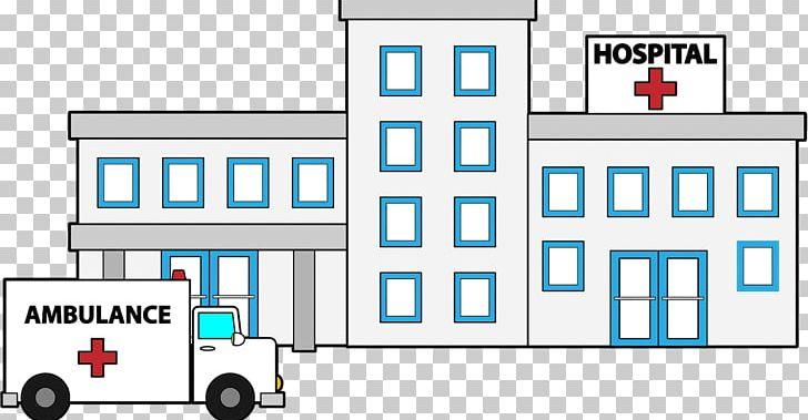 Hospital PNG, Clipart, Area, Blog, Brand, Building, Building.