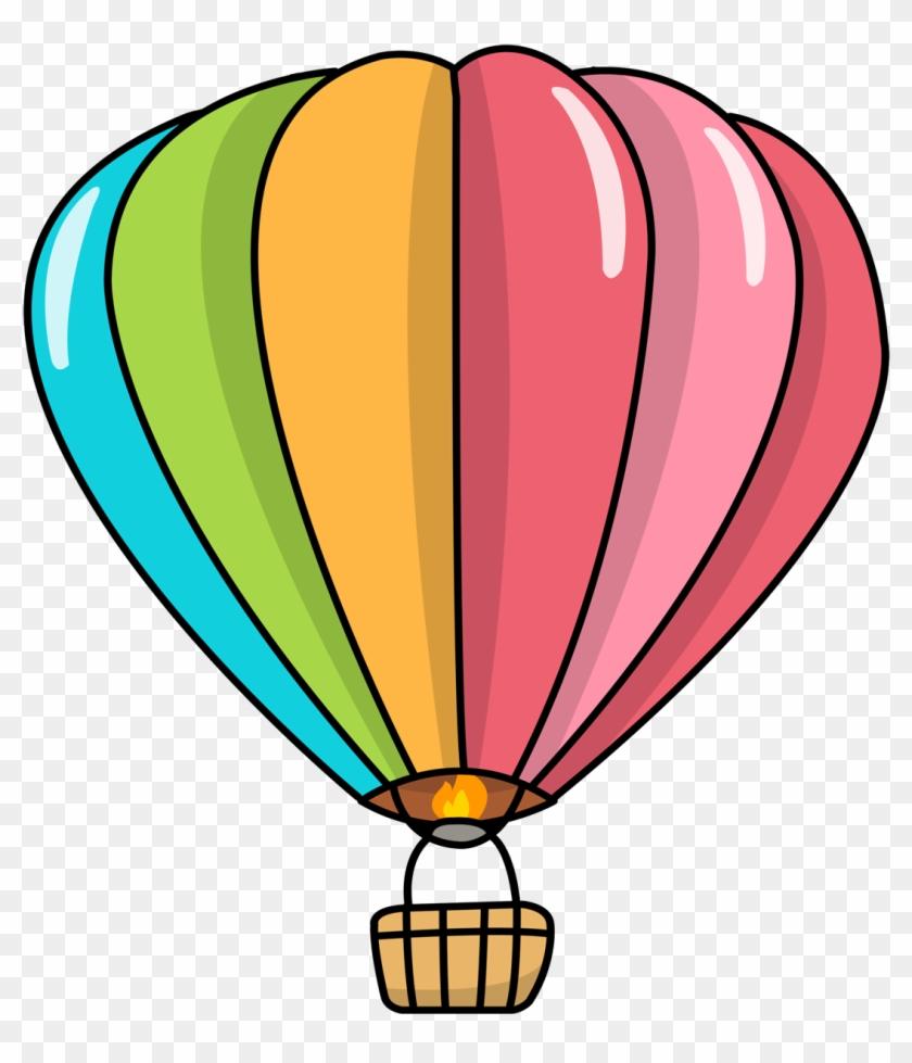 Jpg Transparent Air Panda Free Images Balloon Clip.