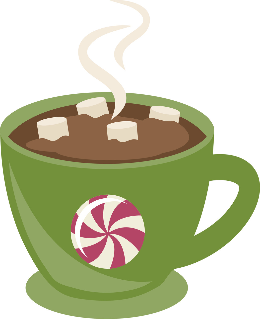 Free Hot Chocolate Clipart Png, Download Free Clip Art, Free.