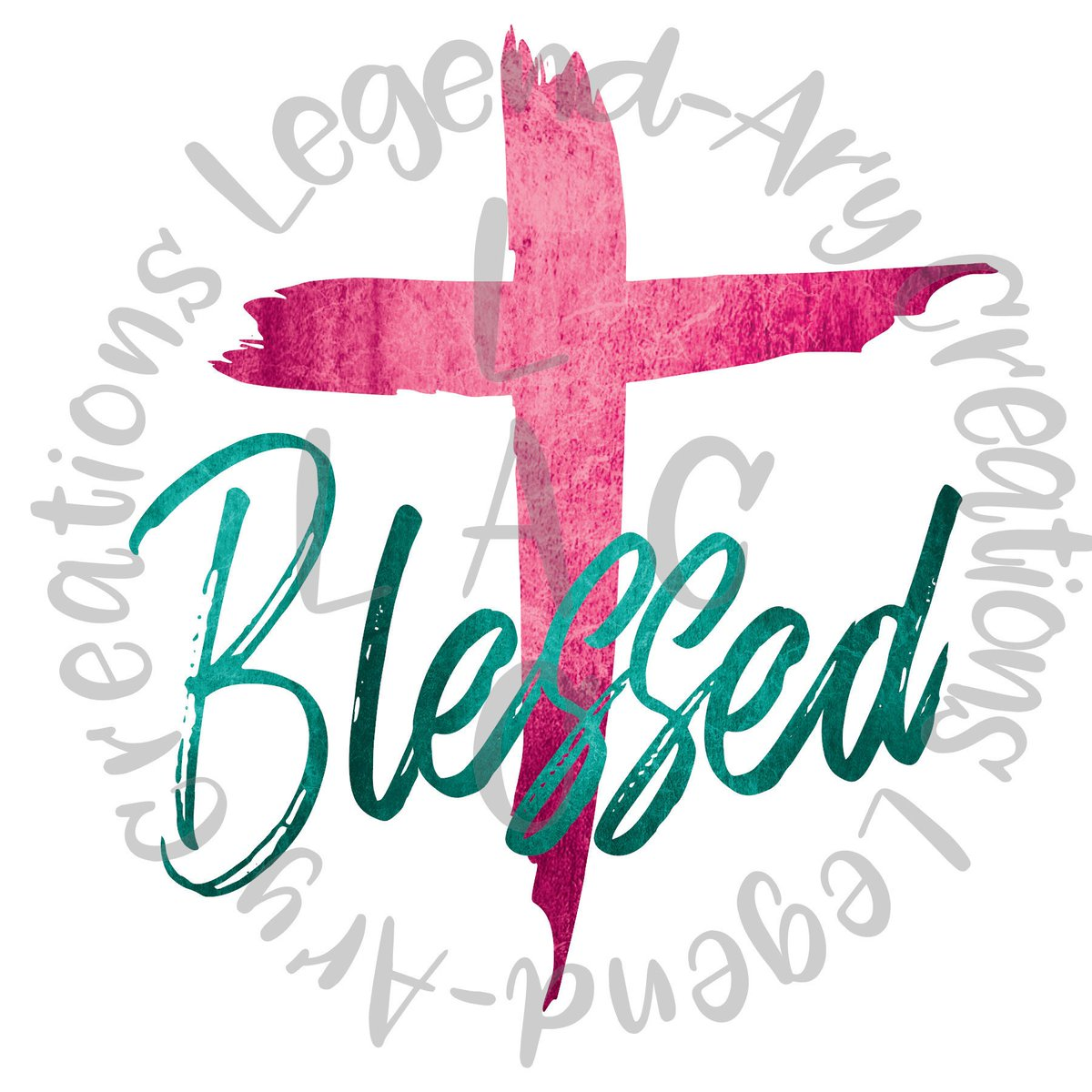 blessedsvg hashtag on Twitter.