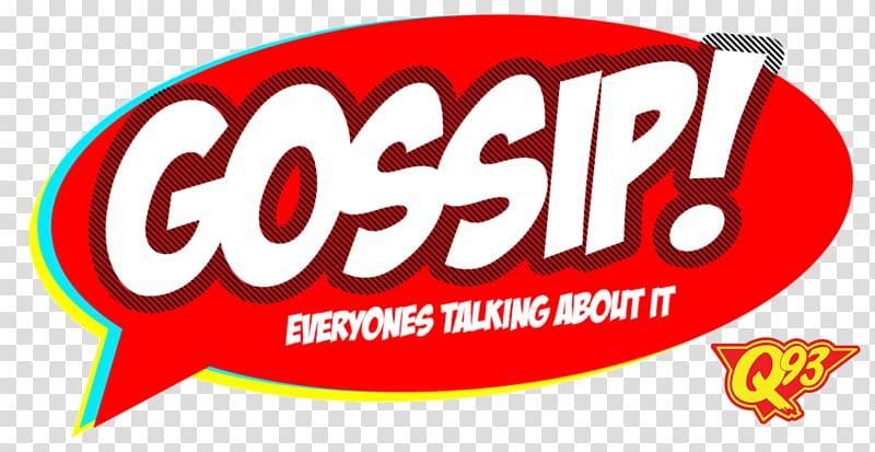 Gossip columnist Rumor News Gossip magazine, gossip.