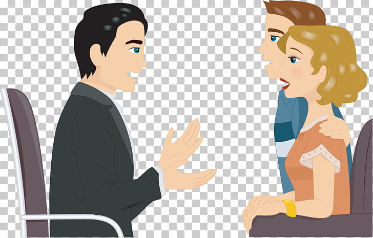 Covenant marriage Relationship counseling , gossip PNG.