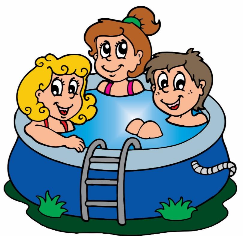 Free Hot Tub Cliparts, Download Free Clip Art, Free Clip Art.