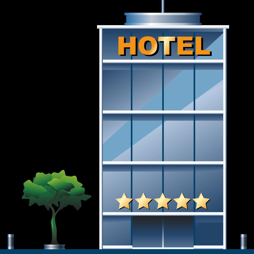 Free Hotels Cliparts, Download Free Clip Art, Free Clip Art.