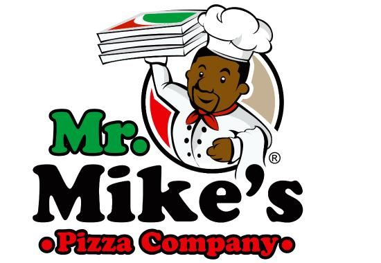 Best Pizza in PNG.