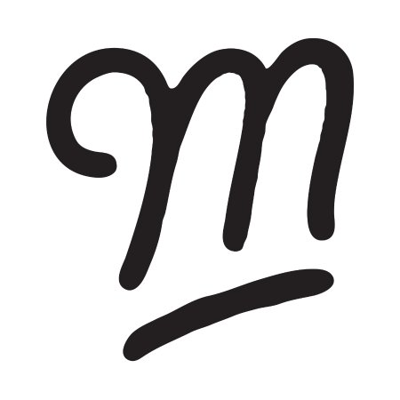 Mojo Social..