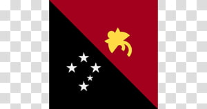 Port Moresby transparent background PNG cliparts free.