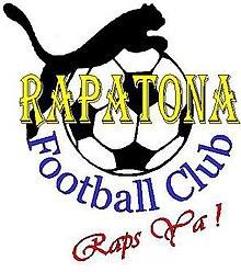 Rapatona F.C..