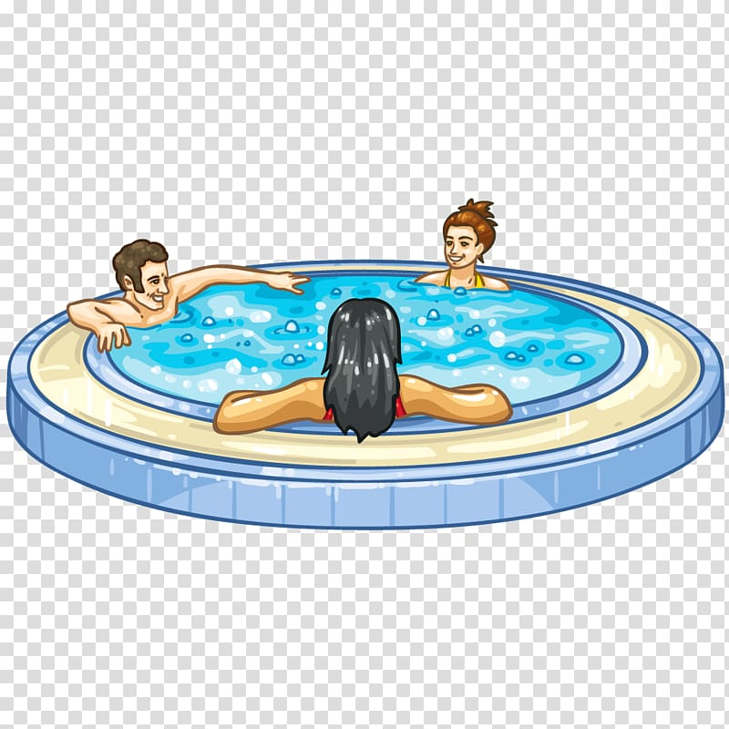 The Sims 4 The Sims 3 Hot tub Jacuzzi, Jacuzzi Bath.