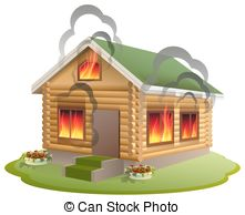 House fire Illustrations and Stock Art. 7,746 House fire.