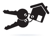 House key clipart 2 » Clipart Station.