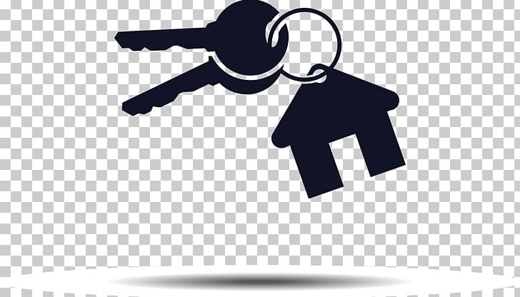 House Key Logo Real Estate PNG, Clipart, Brand, Building.