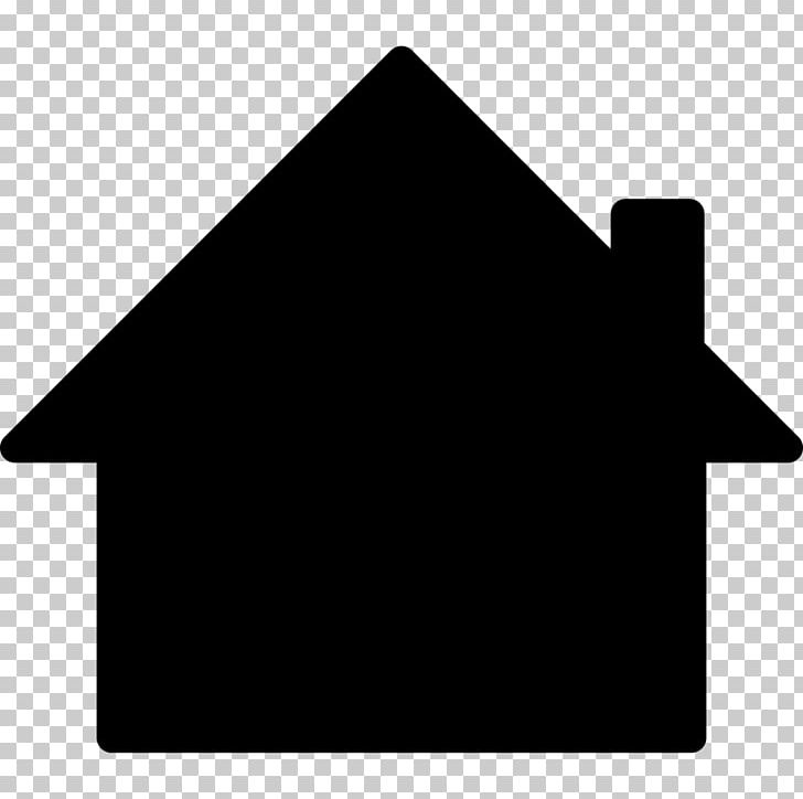 English Country House Silhouette PNG, Clipart, Angle, Black.