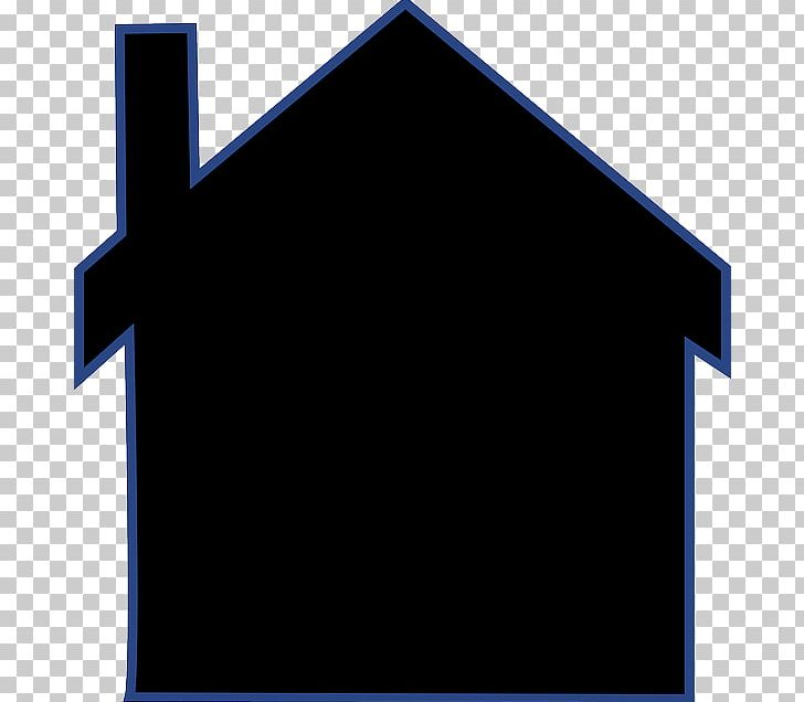 House Silhouette PNG, Clipart, Angle, Art Rock, Clip Art.