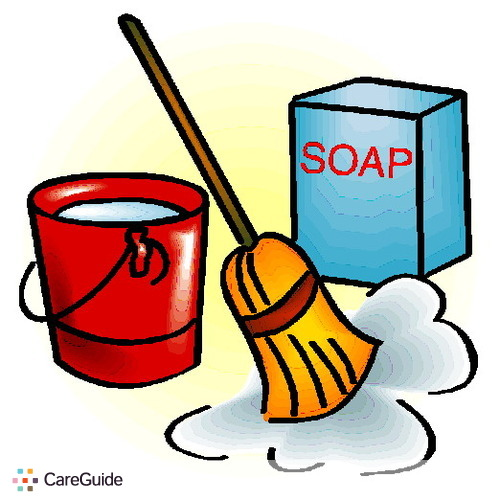 Free Housekeeper Cliparts, Download Free Clip Art, Free Clip.