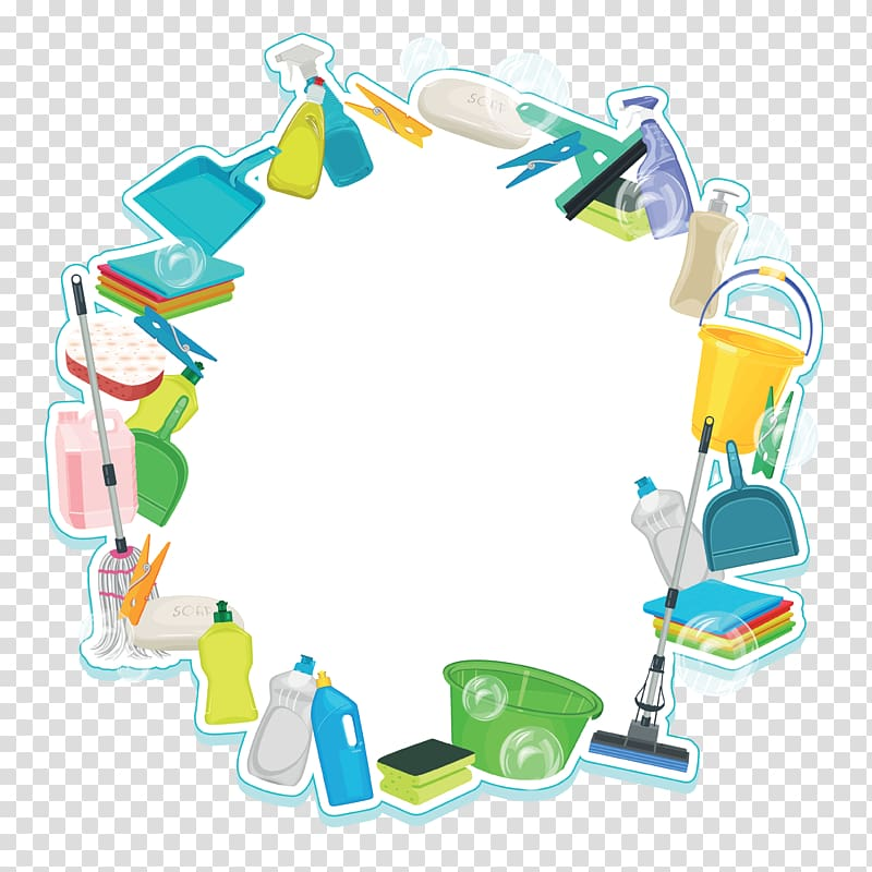 Cleaner Carpet cleaning Maid service Housekeeping, house.