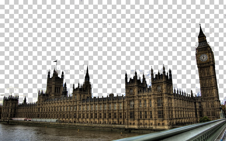 80 Houses of Parliament PNG cliparts for free download.