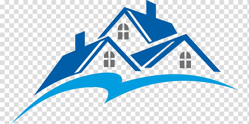 Real Estate Estate agent House Property management, houses.