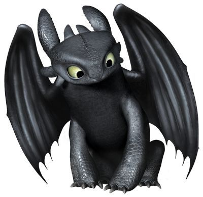 Dragons of How To Train Your. e37530a9920059d9742d5bf348f29f.