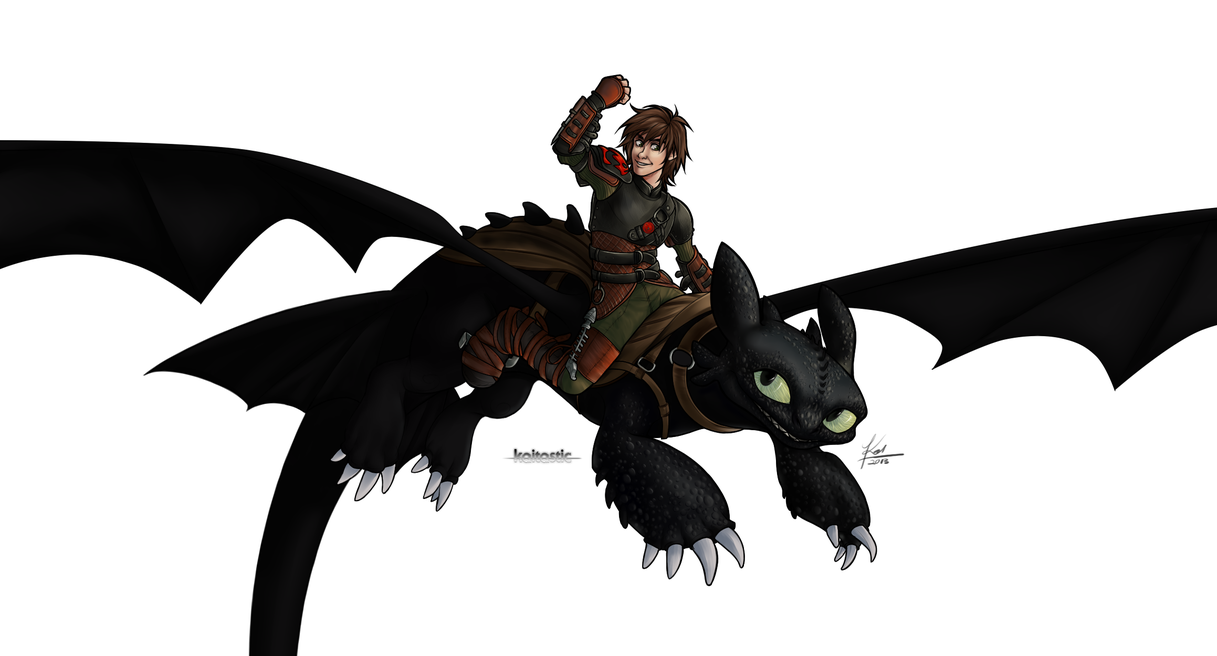 How To Train Your Dragon Clip Art & How To Train Your Dragon Clip.